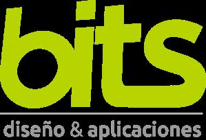 logo-bits-solo-texto